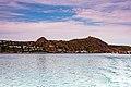 St John Harbour Newfoundland (27493412988).jpg