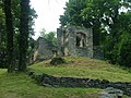 St Johns Church Ruins.jpg
