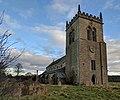 St Mary's Church, Norton Lane, Cuckney (20).jpg