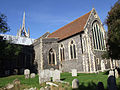 St Mary of Charity, Faversham (2967129294).jpg