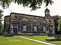 St Matthew Rastrick by Tim Green-2683168644 71699ca423 o.jpg