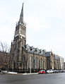 St Michael's Cathedral from Bond and Shuter.jpg