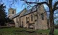 St Michael's Church, Church Lane, Pleasley (7).jpg