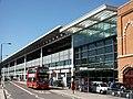 St Pancras International Station, London - geograph.org.uk - 1918844.jpg
