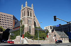 St Paul Episcopal Church Des Moines IA.jpg