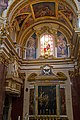 St Pauls Cathedral Interior 3 (6801360118).jpg