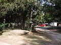 St Rome de Tarn- camping 0924.JPG