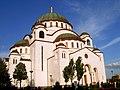 St Sava - Beograd - panoramio.jpg