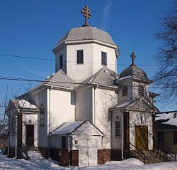 St Stefans Romanian Orthodox Church.jpg