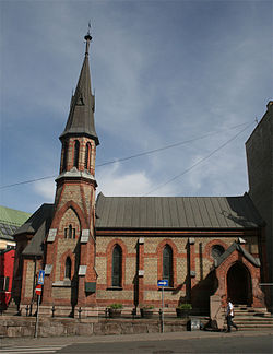 St edmunds church oslo.jpg