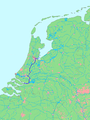 Staande mast route.PNG