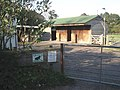 Stable, at Frog's Meadow - geograph.org.uk - 1028887.jpg