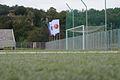 Stadion Krupa.jpg