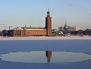 Stadshuset vinter 2006.jpg