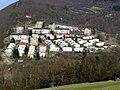 Stadt Lorch (Rhein) Stadtteil Ranselberg.JPG