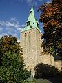 StadtkircheWesterkappeln.JPG