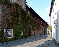Stadtmauer Weiden 001.jpg