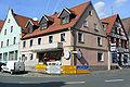 Stadtmitte Hollfeld 04.JPG