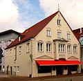 Stadtplatz 40 (Aichach).JPG