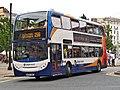Stagecoach Manchester bus 256.jpg