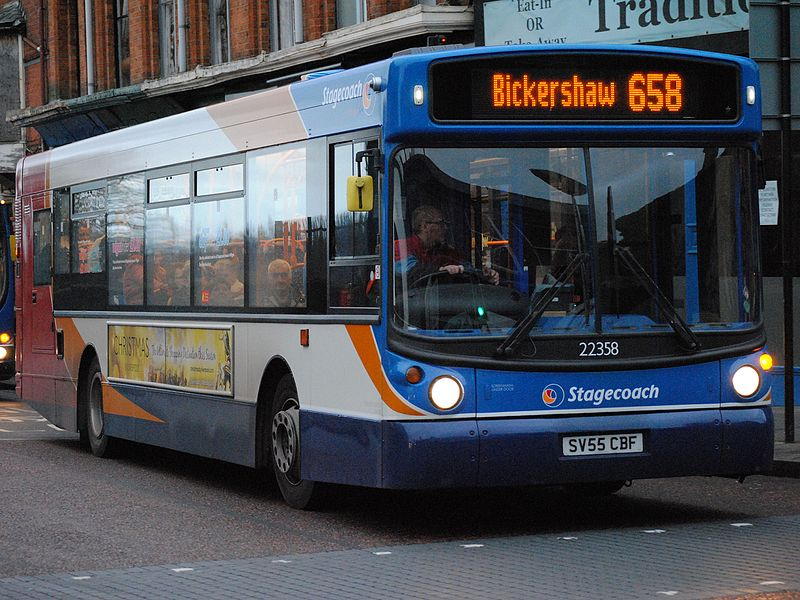 File:Stagecoach Wigan 22358 SV55CBF - Flickr - Alan Sansbury.jpg