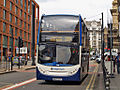 Stagecoach in Manchester bus 19179 (MX57 LCA), 25 July 2008.jpg