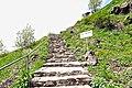 Stairs on Mountain Ara.jpg