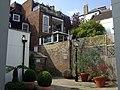 Stamford Close - geograph.org.uk - 1273987.jpg