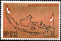 Stamp West Irian 1963 12s.jpg