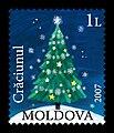 Stamp of Moldova 011.jpg