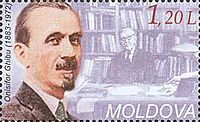 Stamp of Moldova md619.jpg
