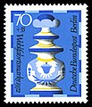 Stamps of Germany (Berlin) 1972, MiNr 438.jpg