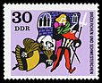 Stamps of Germany (DDR) 1970, MiNr 1550.jpg