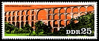 Stamps of Germany (DDR) 1976, MiNr 2166.jpg