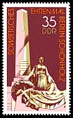 Stamps of Germany (DDR) 1977, MiNr 2262.jpg