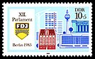 Stamps of Germany (DDR) 1985, MiNr 2947.jpg