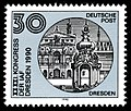 Stamps of Germany (DDR) 1990, MiNr 3360.jpg
