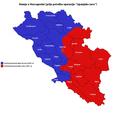 Stanje u Hercegovini prije operacije Lipanjske zore.png