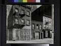 Stanton Street, no. 328-334, Manhattan (NYPL b13668355-482855).tiff