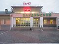 Stantsiya Zaudinskiy, Russia (11585606773).jpg