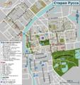Staraya Russa map (ru).png