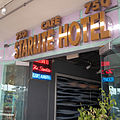 Starlight Hotel (Miami Beach).jpg
