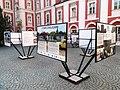 Staro Zhelezare in Poznan.jpg