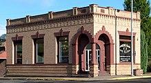 State Bank of Kamiah - Kamiah Idaho.jpg