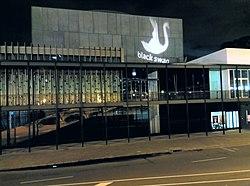 State Theatre Centre of Western Australia - exterior.jpg