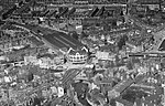 Station Rotterdam Hofplein jaren twintig.jpeg