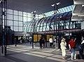 Station Sloterdijk 1986 2.jpg