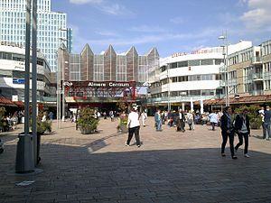 Station almere centrum.jpg