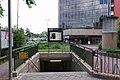 Station métro Maisons-Alfort-Les Juillottes - 20130627 174530.jpg