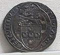Stato della chiesa, Pio II, 1458-64, 02.JPG